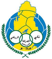 algharrafa
