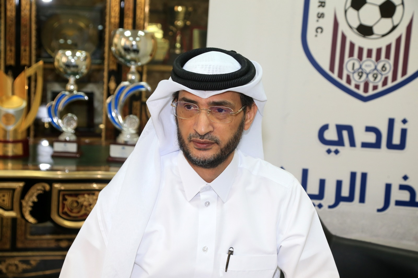 د/ محمود علي المحمود